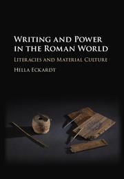 collins latin language and roman culture collins