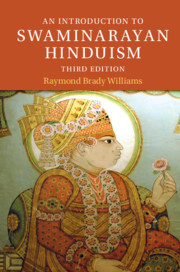An Introduction to Swaminarayan Hinduism