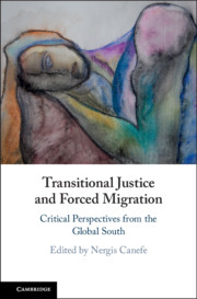 Transitional Justice and Forced Migration: Critical Perspectives from the Global South
