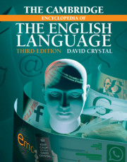 Encyclopedia Of Arabic Language And Linguistics Pdf