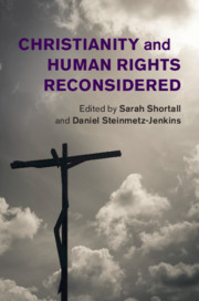 Christianity and Human Rights Reconsidered