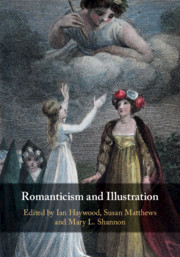 Romanticism and Illustration