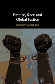 Empire, Race and Global Justice