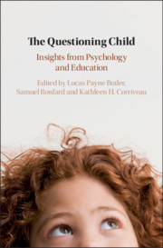The Questioning Child