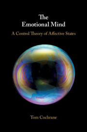 The Emotional Mind