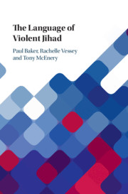 The Language of Violent Jihad
