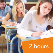 2-hour Online Teacher Development Courses Understanding Assessment