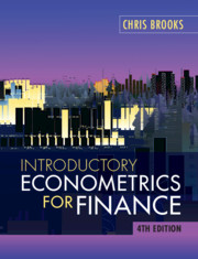 Approach modern introductory a pdf econometrics