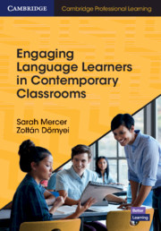 Engaging Language Learners in Contemporary Classrooms