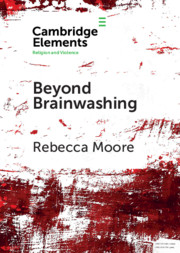 Beyond Brainwashing