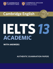 Y For Ielts Teachers Book