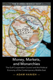 Money, Markets, and Monarchies