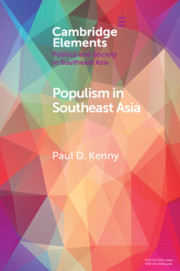 Populism in Southeast Asia