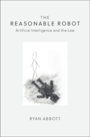The Reasonable Robot
