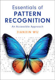 Essentials of Pattern Recognition
