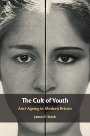 The Cult of Youth