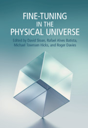 Fine-Tuning in the Physical Universe