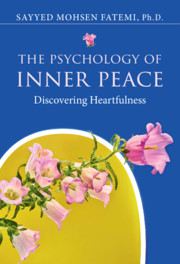 The Psychology of Inner Peace