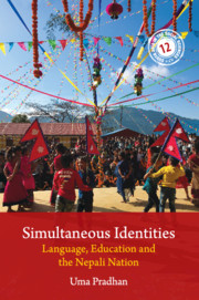 Simultaneous Identities