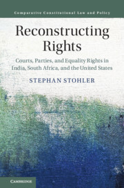 Reconstructing Rights