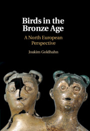Birds and the Culture of the European Bronze Age