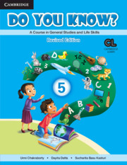 Do You Know? Level 5