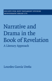 Narrative and Drama in the Book of Revelation