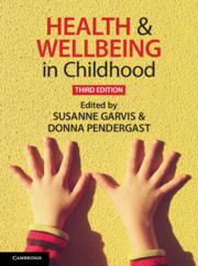 Health and Wellbeing in Childhood