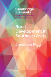 Rural Development in Southeast Asia