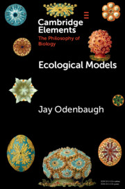 Ecological Models