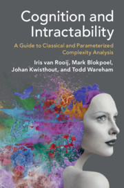 Cognition and Intractability