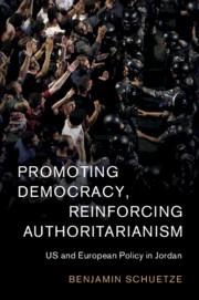 Publikationsauswahl — Seminar für Wissenschaftliche Politik