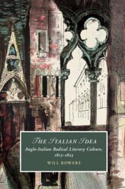 The Italian Idea
