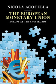 The European Monetary Union