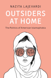 Outsiders at Home