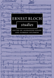 Cambridge Composer Studies