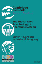 The Stratigraphic Paleobiology of Nonmarine Systems