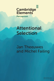 Attentional Selection