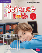 Science Path Level 1
