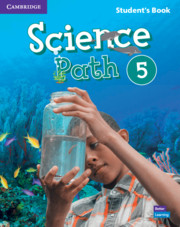 Science Path Level 5