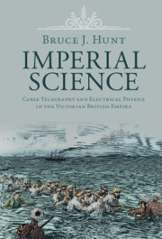 Imperial Science