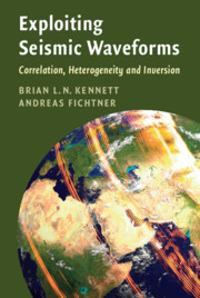 Exploiting Seismic Waveforms