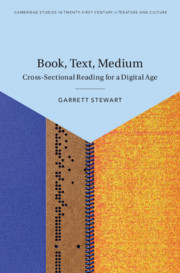 Book, Text, Medium
