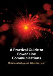 A Practical Guide to Power Line Communications