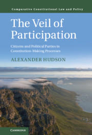 The Veil of Participation