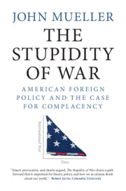 The Stupidity of War