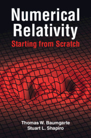 Numerical Relativity: Starting from Scratch