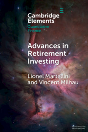 Advances in Retirement Investing