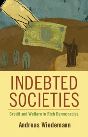 Indebted Societies