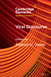 Elements in Applied Linguistics